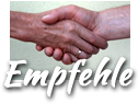 Empfehle