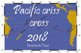 Pacific criss-cross